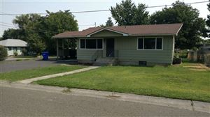 Photo of 3703 16th St E, Lewiston, ID 83501 (MLS # 135347)