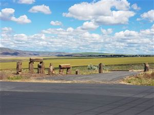 Photo of TBD Gun Club Road, Lewiston, ID 83501 (MLS # 135357)