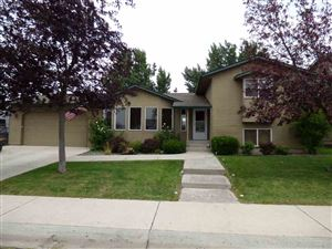 Photo of 1823 Birch Drive, Lewiston, ID 83501 (MLS # 135361)