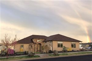 Photo of 3305 18th St, Lewiston, ID 83501 (MLS # 136385)