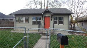 Photo of 1421 10th Ave., Lewiston, ID 83501 (MLS # 136393)