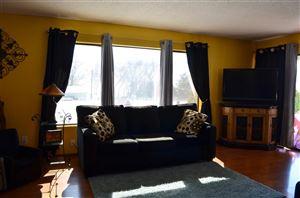 Photo of 1316 Hemlock Ave Avenue, Lewiston, ID 83501-001 (MLS # 136416)