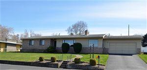 Photo of 1432 28th Ave, Lewiston, ID 83501 (MLS # 136431)