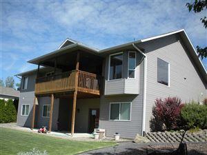 Photo of 934 Grelle Ave, Lewiston, ID 83501 (MLS # 136453)