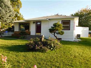 Photo of 838 Burrell Avenue, Lewiston, ID 83501 (MLS # 136457)