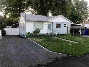 Photo of 3416 8th Street, Lewiston, ID 83501 (MLS # 135478)