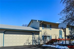 Photo of 1015 Hemlock Drive, Lewiston, ID 83501 (MLS # 136479)