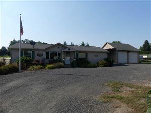 Photo of 726 Preston Ave, Lewiston, ID 83501 (MLS # 135481)