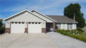 Photo of 927 Cypress St., Lewiston, ID 83501 (MLS # 136482)