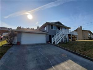 Photo of 3013 Meadowlark Drive, Lewiston, ID 83501 (MLS # 136491)