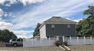 Photo of 430 18th Street, Lewiston, ID 83501 (MLS # 135501)