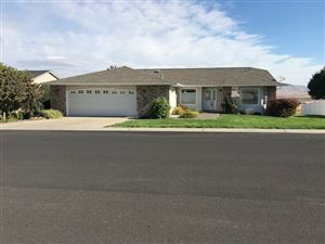 Photo of 921 Cypress Street, Lewiston, ID 83501 (MLS # 135505)