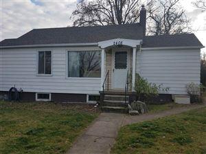 Photo of 2408 11th Ave, Lewiston, ID 83501 (MLS # 135509)