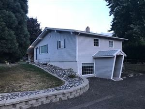 Photo of 1736 cedar Avenue, Lewiston, ID 83530 (MLS # 135513)