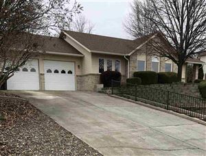 Photo of 905 Grelle Drive, Lewiston, ID 83501 (MLS # 136515)