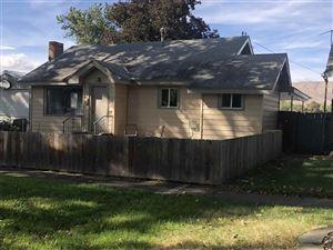 Photo of 1407 13th Avenue, Lewiston, ID 83501 (MLS # 135519)