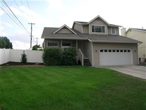 Photo of 1640 25th Ave., Lewiston, ID 83501 (MLS # 135523)