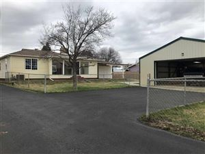 Photo of 709 Park Ave, Lewiston, ID 83501 (MLS # 136524)