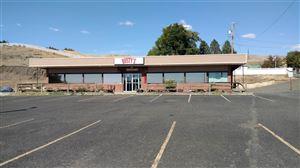 Photo of 3041 N & S Hwy, Lewiston, ID 83501 (MLS # 135525)