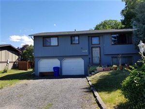 Photo of 1628 Ripon Avenue, Lewiston, ID 83501 (MLS # 135531)
