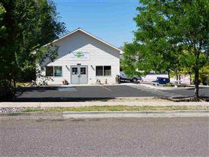 Photo of 2125 14th Avenue, Lewiston, ID 83501 (MLS # 135533)