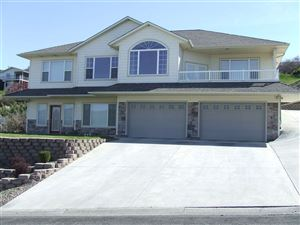 Photo of 418 Valley Vista Blvd, Lewiston, ID 83501 (MLS # 135534)