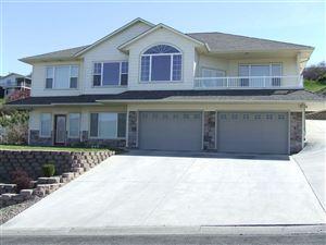 Photo of 418 Valley Vista Blvd, Lewiston, ID 83501 (MLS # 135534)