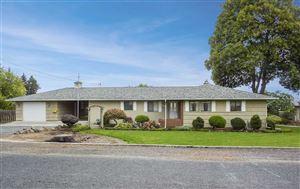 Photo of 3831 17th Street, Lewiston, ID 83501 (MLS # 135540)