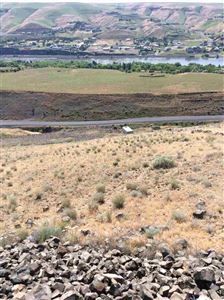Photo of Trac 3 Cactus Drive, Lewiston, ID 83501 (MLS # 136544)