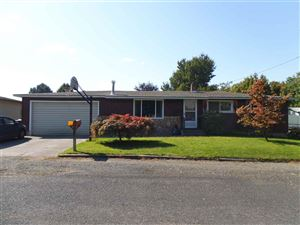 Photo of 3422 7th Street E, Lewiston, ID 83501 (MLS # 135546)