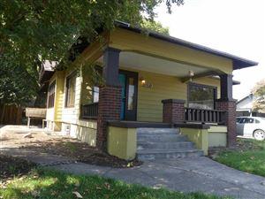 Photo of 1020 8th St, Lewiston, ID 83501 (MLS # 135547)