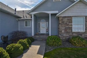 Photo of 7464 Amberview Court, Lewiston, ID 83501 (MLS # 136555)