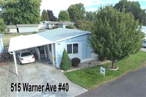 Photo of 515 Warner Ave, Lewiston, ID 83501 (MLS # 135556)