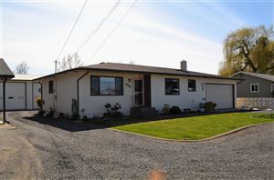 Photo of 622 Airway Ave, Lewiston, ID 83501 (MLS # 136560)