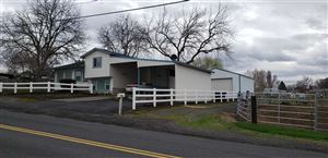 Photo of 1724 Burrell Avenue, Lewiston, ID 83501 (MLS # 136588)