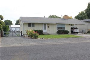 Photo of 3609 14th St, Lewiston, ID 83501 (MLS # 135650)