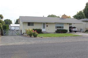 Photo of 3609 14th St, Lewiston, ID 83501 (MLS # 135650)