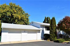 Photo of 1533 Cedar Avenue, Lewiston, ID 83501 (MLS # 135651)