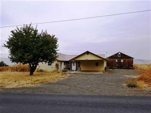 Photo of 2109 Grelle Avenue, Lewiston, ID 83501 (MLS # 135676)