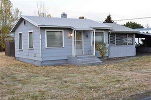Photo of 627 Cedar Avenue, Lewiston, ID 83501 (MLS # 135677)
