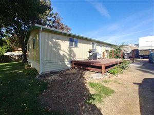 Photo of 2127 Hemlock Avenue, Lewiston, ID 83501 (MLS # 135681)