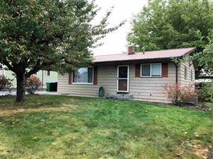 Photo of 3311 8th St F, Lewiston, ID 83501 (MLS # 135685)