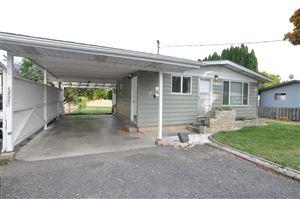 Photo of 3805 15th St. E, Lewiston, ID 83501 (MLS # 135693)