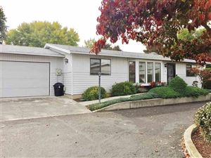 Photo of 1128 Burrell Ave., Lewiston, ID 83501 (MLS # 135694)