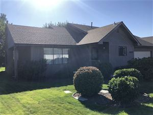 Photo of 4045 Birdie Court, Lewiston, ID 83501 (MLS # 135720)