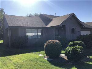 Photo of 4045 Birdie Court, Lewiston, ID 83501 (MLS # 135720)