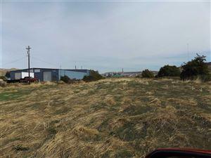 Photo of 2900 7th Ave North, Lewiston, ID 83501 (MLS # 135731)