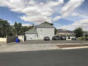 Photo of 430 18th Street, Lewiston, ID 83501 (MLS # 135738)