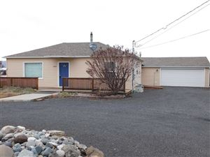 Photo of 1419 Ripon Avenue, Lewiston, ID 83501 (MLS # 135742)