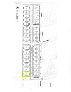 Photo of 1732 Pioneer Dr., Lewiston, ID 83501 (MLS # 135749)